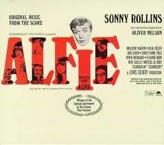Alfie Rollins (2)
