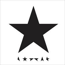 Blackstar CD (2)