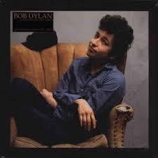 Bob Dylan Freewheelin Outtakes (2)