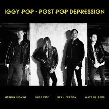 Iggy Pop Post Pop depression (2)
