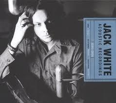 Jack White acoustic (2)