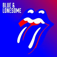 Rolling Stones Blue and Lonesome (2)