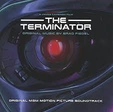The Terminator 2LP (2)