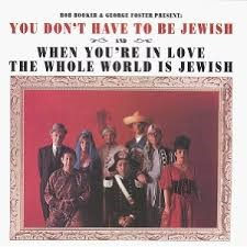 You don't have to be Jewish (2)