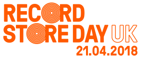 RSD_stacked_ORANGE with 2018 date